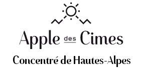 Apple des Cimes